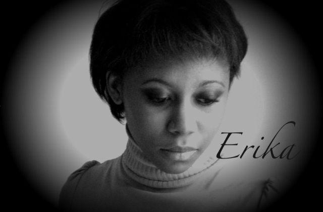 [ZOUK]ERIKA-CACHES-2009