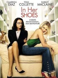 In her shoes et autres