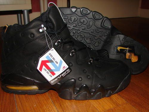 Nike Air Max2 CB'94 N2Winter