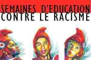 Stigmatisation d'une population, attention au racisme !