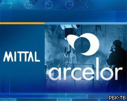 L'emploi ou les profits : Arcelor-Mittal a choisi !