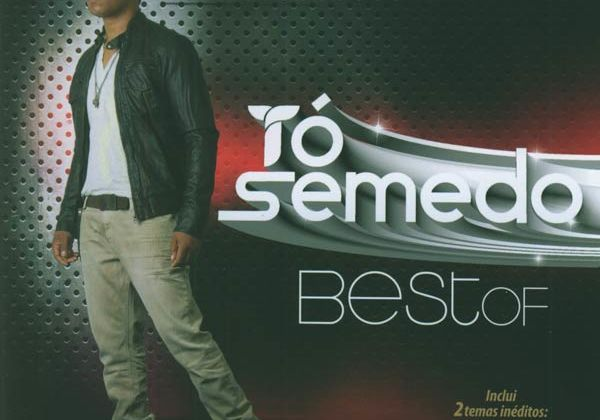 [CABO] TO SEMENDO - BEST OF (2cd) 2011