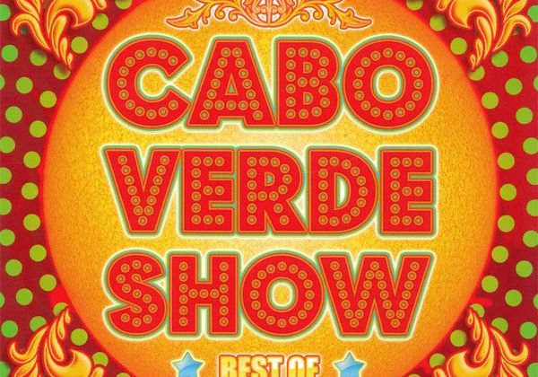 [CABO]VA.CABO VERDE SHOW-BEST OF-2011