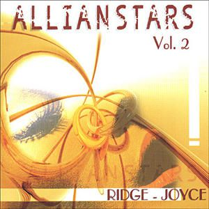 JAYCE et RIDGE-ALLIANSTAR VOLUME 2- 2006