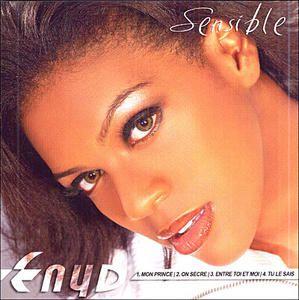 ENYD-SENSIBLE-2005