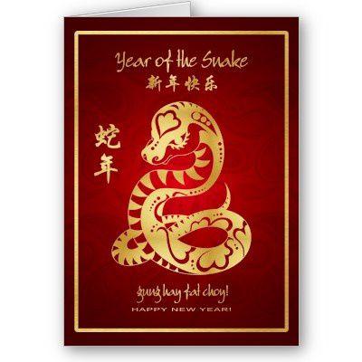 2013 新年快乐 xīn nián kuài lè