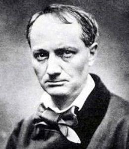 Baudelaire ou les rues de Paris - Walter Benjamin