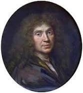 Semaine de la langue de Molière, le français quoi!