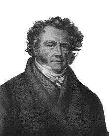 Sacré Vidocq! Il est le Père de la première agence de notations de l'histoire...
