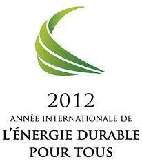 Energie Durable