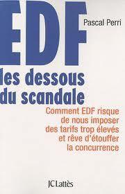 Les emplois verts, un générateur de croissance au sein de l'UE, sauf en France, nucléaire oblige !