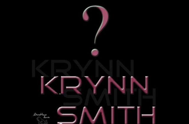 [ZOUK] K-RYNN SMITH - TEMPO SUCRE - 2012