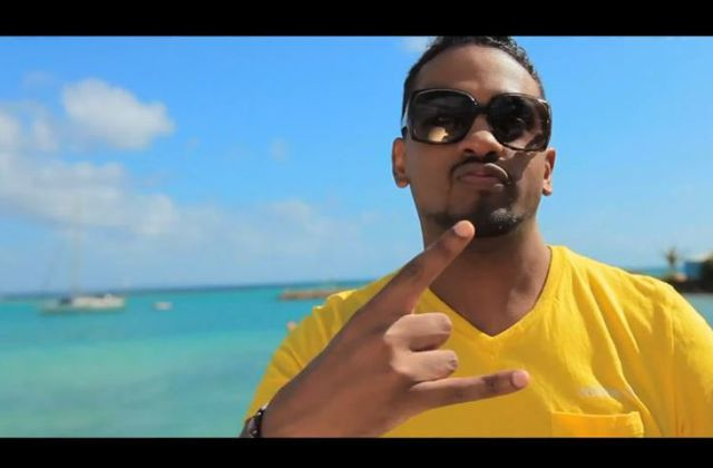[CLIP] COLONEL REYEL - LOVE STORY - 2013
