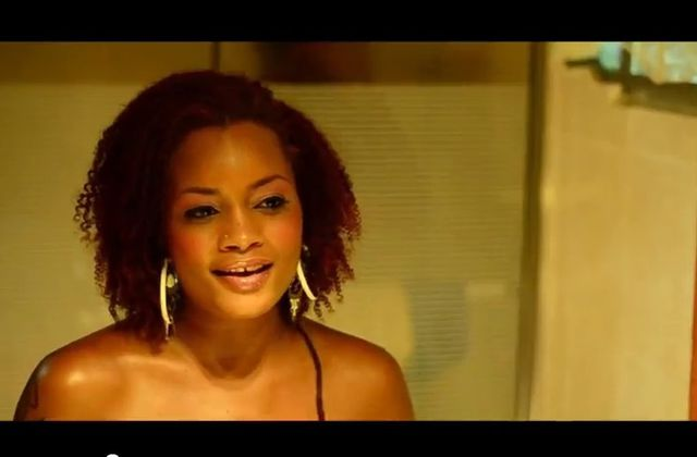 [CLIP ZOUK] JADE Feat NYNE - IF YOU DON'T KNOW 2011