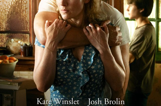 LAST DAYS OF SUMMER – KATE WINSLET – JOSH BROLIN