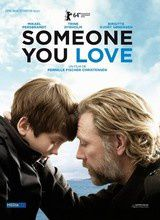 SOMEONE YOU LOVE – MIKAEL PERSBRANDT