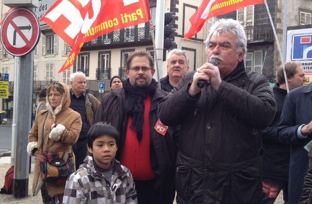 A Clermont-Ferrand, construire la gauche de demain