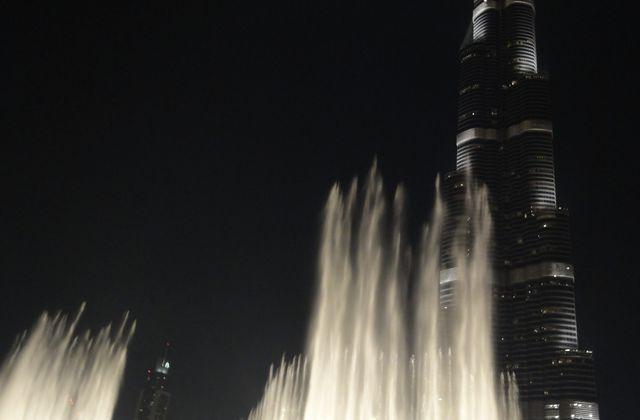Activités gratuites ou pas chères à Dubaï !