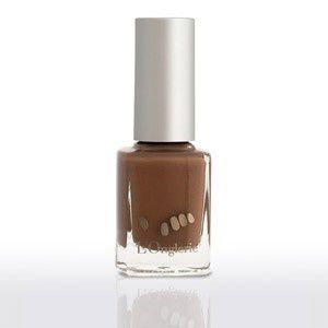 Vernis Marron Cannelle l'ONGLERIE