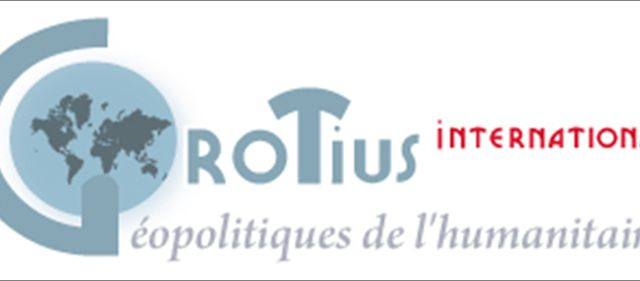 Grotius International