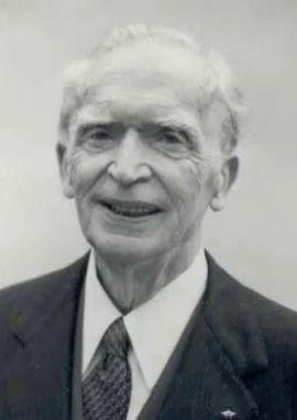 Docteur Joseph Murphy : Biographie