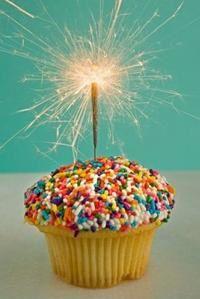 Ma wish liste d'anniversaire