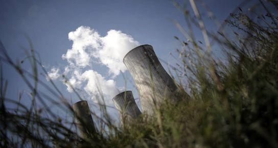 Les 19 centrales nucléaires françaises épinglées par Bruxelles