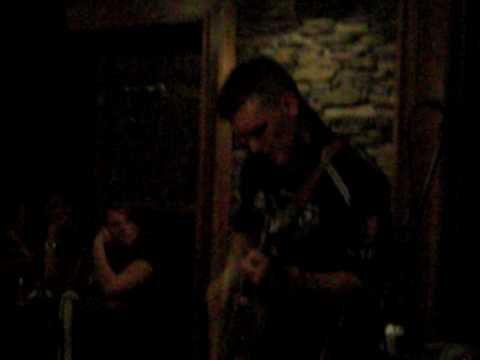 J+25 : Celtic Music Dingle