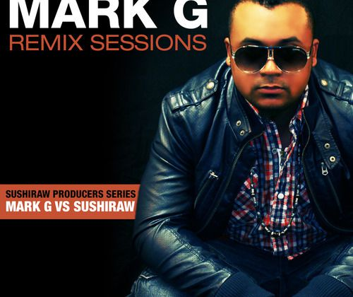 [CABO]MARK G-REMIX SESSIONS-2010