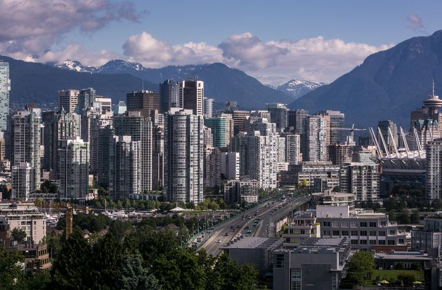 RT @RACFrance: Vancouver s'engage à fonctionner...