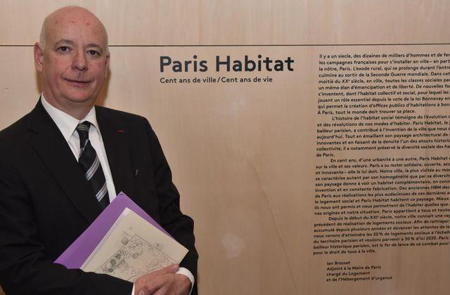 Les généreuses pratiques salariales scandaleuses de Paris Habitat avec des salaires de plus en plus confortables, des primes et des bonus variés en augmentation (surtout pour les dirigeants)