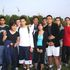 Album - Tournoi de volley : sept 2006