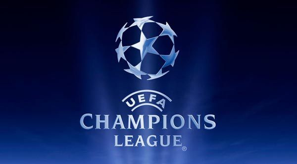 Uefa Champions League Replay