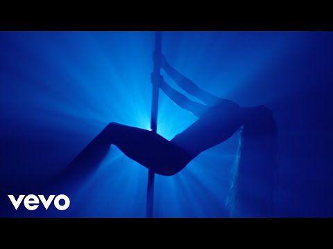 Rone - Mortelle ft. Etienne Daho, Bryce Dessner