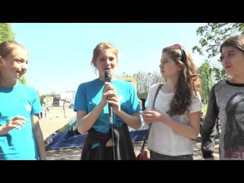 JEUX OLYMPIQUES : La vidéo de la journée du Mercredi