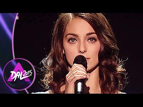 Quand la Hongrie, pays au passé nazi et antisémite s'infiltre au Concours Eurovision de la Chanson 2015