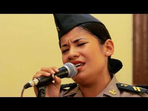 Despacito pour revaloriser l´image de la police nationale du Pérou