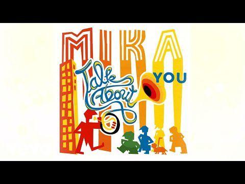 """Mika : """"Talk About You"""" au cœur d'un plagiat de """"Sarà perché ti amo"""" ?"""