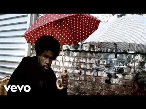 The Roots - How I Got Over: http://t.co/HjxF9OeVQk...