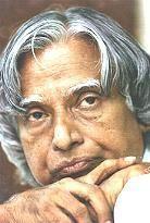The Hindu: Interview du président de la république.