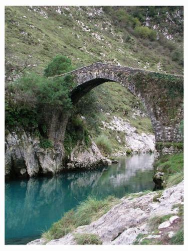 """Asturies, Patria querida : """"L'himnu más guapu de tolos que nel mundu se canten y sienten"""""""