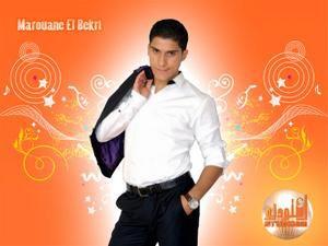 Marouane El Bekri