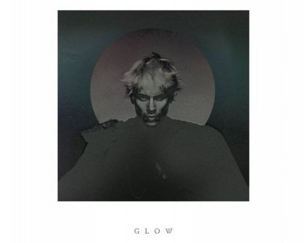 """JACKSON AND HIS COMPUTER BAND - """" VISTA """" / FROM THE UPCOMING ALBUM """"GLOW"""""""