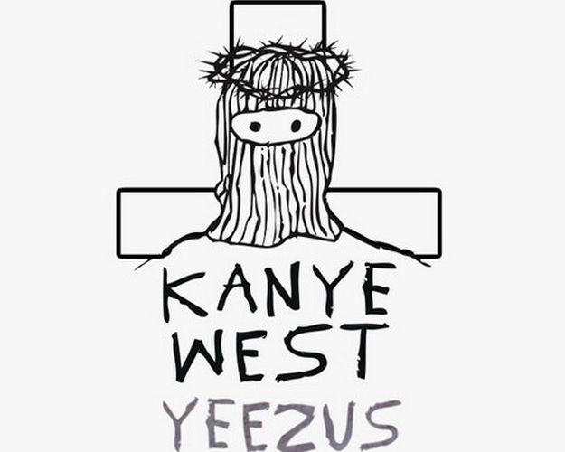 "KANYE WEST - ""ON SIGHT"" (THE SHOES - WHATAMESS EDIT) / FREE DOWNLOAD"