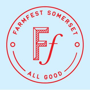 FARMFESTIVAL UK 2014 / 01 - 02 AUGUST 2014 AT GILCOMBE FARM, BRUTON, SOMERSET