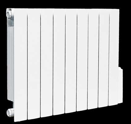 Le froid arrive...les radiateurs électriques ALLAUVE vous attendent chez MELPRO !