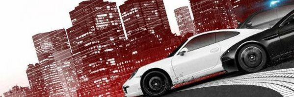 [Avis] Need For Speed Most Wanted(360)