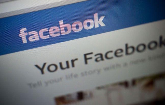 Facebook ou la pensée universelle, mais pas seulement!