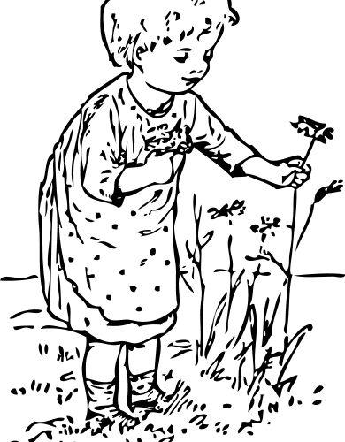 Sophie de Réan (Fichini)