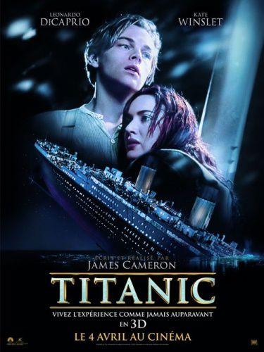 Palmarès Interblogs des sorties cinéma de mai 2012